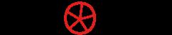 Panotours Logo